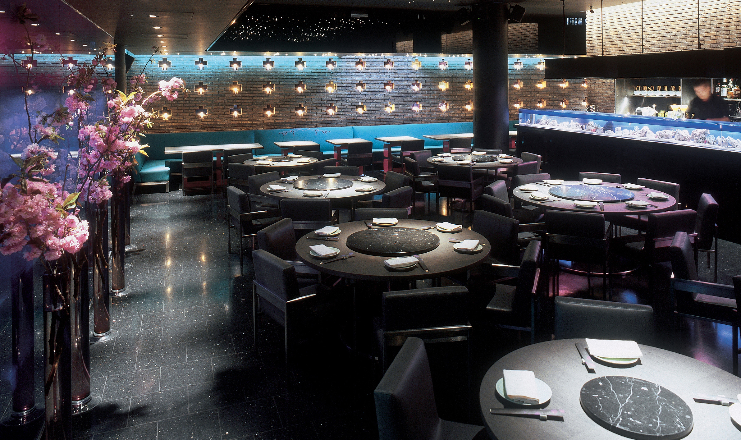 Projects Ramboll Uk Limited Exploded Lighting Diagrams Prudential Industrial Yauatcha