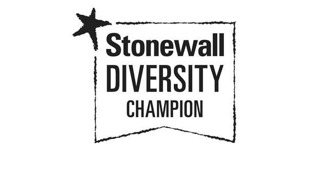Ramboll is proud to now be a member of Stonewall, the largest LGBT charity organisation in Europe.