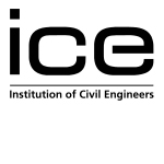 Logo: ICE awards