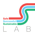 logo: S-Lab Awards