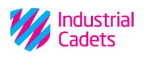 logo: Industrial Cadets