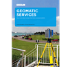 Ramboll Geomatics - Field and desk capabilities from leading experts