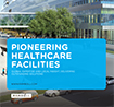 Ramboll Healthcare Capability Statement