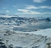 Ramboll. Antarctica. British Antarctic Survey
