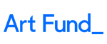 logo: Art Fund