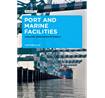 Read our brochure about the services Ramboll offers within ports and marine engineering
