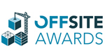 logo: Offsite Awards