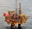 Ramboll performed remediation studies on the Brent field