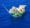 Ramboll was responsible for the topsides engineering on the innovative cylindrical Piranema FPSO