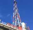 Ramboll Oil & Gas has carried out feasibility studies for Hess Denmark's South Arne flare gas recovery project