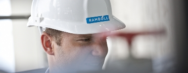 Risk and safety issues are a prime concern in the offshore industry. Ramboll offers a complete range of services within hazard management.